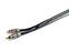 Krystal Kable 2 Channel 1M Twisted Pair RCA Cable