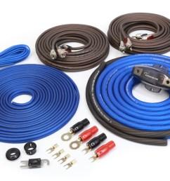 knukonceptz true 4 gauge 4 channel kolossus ofc amp installation amp wiring kit amp wiring kit images [ 1200 x 800 Pixel ]
