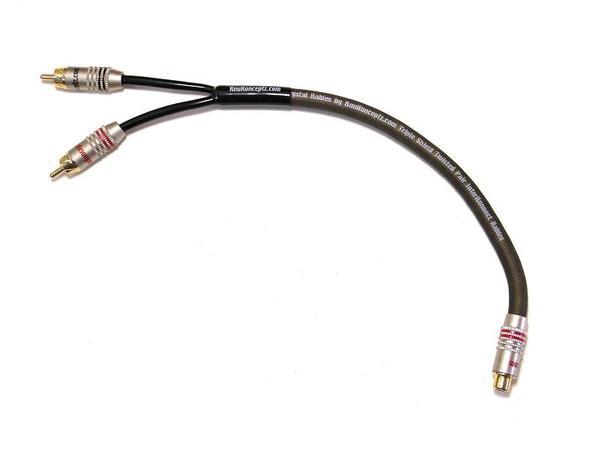 Pioneer Deh P77dh Wiring Harness, Pioneer, Get Free Image