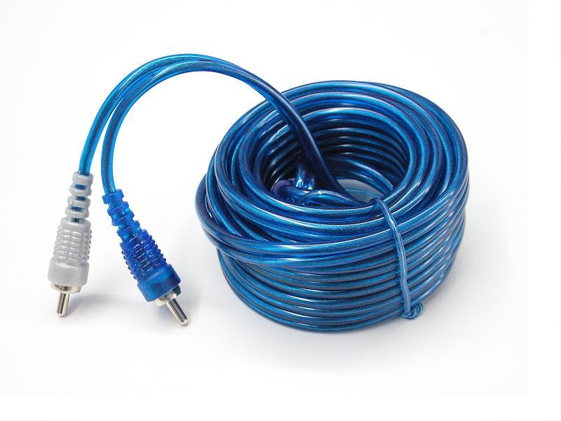 Amplifier Amp Installation Power Wiring Kit Epak4bl Walmartcom
