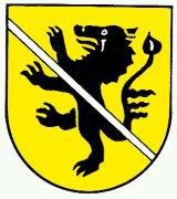 wolfsberg_wappen
