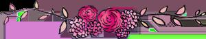 bloemen (Small)