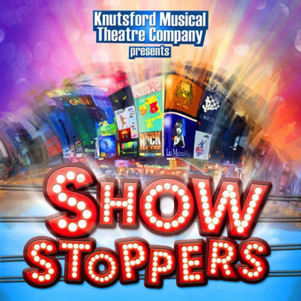 showstopperslogo