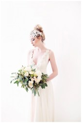 Ballet-The-Venue-Royal-Liver-Buildings-Verity-Thyme-Knutsform-Wedding-Gallery-Ruby-Slippers-Make-Up-Jen-Brook-Wedding-Dresses-Styling-Floral012-690x1024