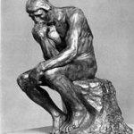 Rodin-denker