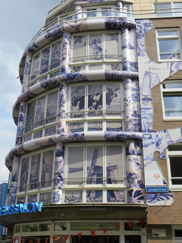 SEF-2015-41-Delfts-blauw-