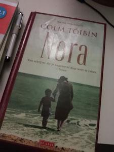 03-boek