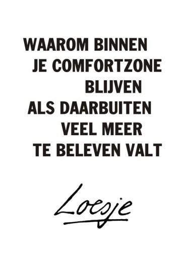 Loesje-11
