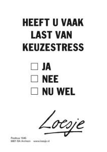 Loesje-20