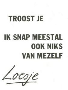 Loesje-09