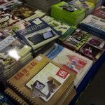Boekenfestijn-hobbyboeken