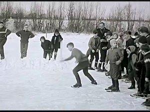 Winter-1963-(2)