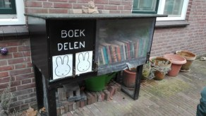 Delft-106