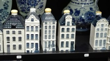 Delft-109