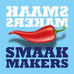 Smaakmakers.jpg