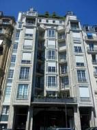 Parijs-016