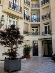 Parijs-020