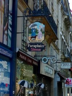 Parijs-034