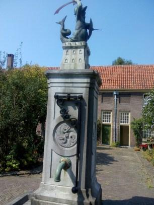 Meermansburg-004
