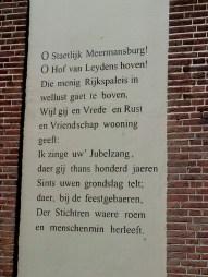 Meermansburg-007