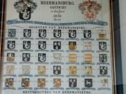 Meermansburg-009