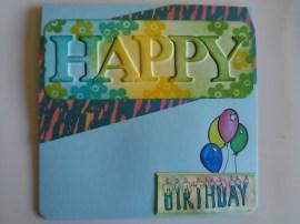zelfgemaakt-kaarten-012