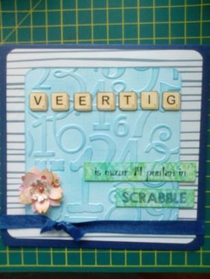 zelfgemaakt-kaarten-013