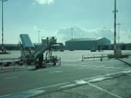 Airport-003