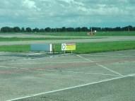 Airport-012