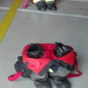 Airport-brandweer-002