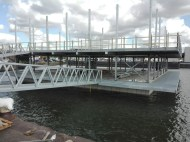 Floatingfarm-003