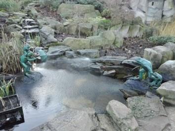 Antwerpen-dierentuin-beeld-009