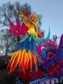 Antwerpen-dierentuin-beeld-010