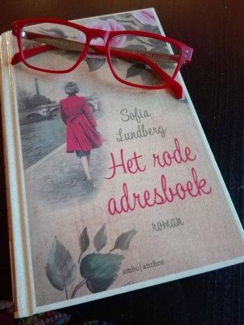 boek-rode-adresboek