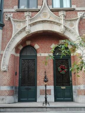 Antwerpen-Zurgenborg-002