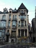 Antwerpen-Zurgenborg-005