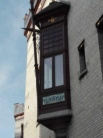 Antwerpen-Zurgenborg-014