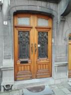 Antwerpen-Zurgenborg-033
