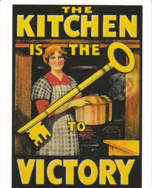 Keukenvictorie.jpg