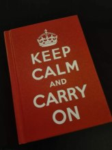keep-calm-2