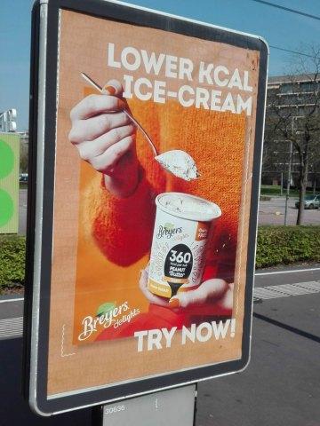 reclame-yoghurt.jpg