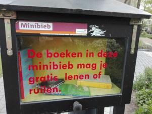 Minibiet-002