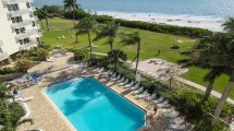 Estero Beach And Tennis Fort Myers Vacation Rentals