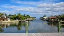 Island Winds Fort Myers Vacation Rentals Kathy Nesbit