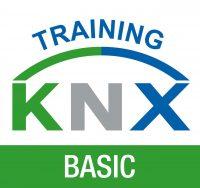 KNX BASIC LOGO
