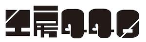 new-logo_mobile