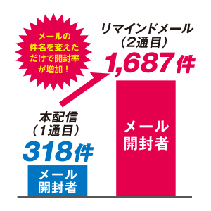 opne02_2017.08