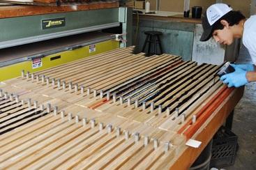 Best Wood For Speargun