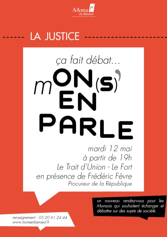 FLYER_monsenparle_VF