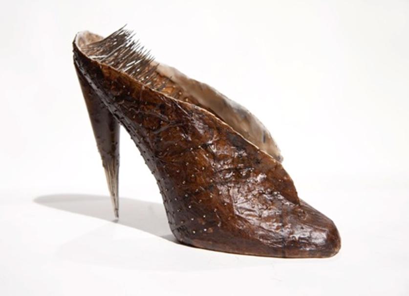 "Kim Henigman Bruce   ""Walk A Mile""  2012"